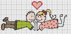 Cross Stitch Heart, Cross Stitch Cards, Cross Stitching, Cross Stitch Embroidery, Embroidery Patterns, Hand Embroidery, Cross Stitch Designs, Cross Stitch Patterns, Pinterest Cross Stitch
