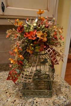 Image result for decorating bird cages