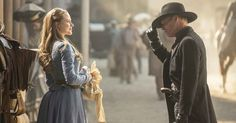 """Welcome to whole new 'Westworld,' in which the question is: """"What is it to be inhumane?"""" Our recap of the HBO sci-fi show's stunning season premiere."""