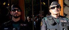 L'estratègia del Suprem per a intensificar i estendre la repressió a Catalunya