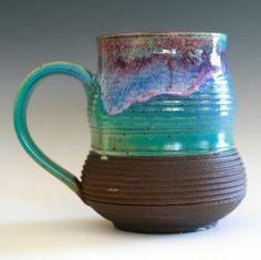 Extra Large Coffee Mug 35 oz
