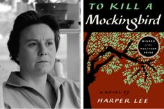 Harper Lee to Publish 'Mockingbird' Sequel in July