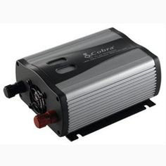 Shop 400 Watt DC to AC Inverter online at lowest price in india and purchase various collections of Power Inverters in Cobra brand at grabmore.in the best online shopping store in india
