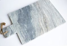 Grey Marble Chopping Board Embellish Your Home (EYH) https://www.amazon.co.uk/dp/B012J0HBNC/ref=cm_sw_r_pi_dp_x_7fnQxbDR78AVT