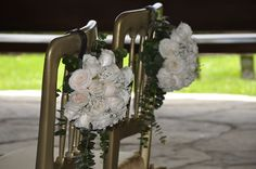 #wedding #weddingplanner #weddingcolombia #bodasbogota #bodascampestres #haciendamarquez #cindygonzalezwp #bodascolombia #weddingceremony #decoration #flowers #decoracionbodas