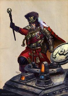 Grigory Maksim Ilich Henriquez by Ilacha on DeviantArt Warhammer 40k Memes, Warhammer Paint, Warhammer 40000, 40k Imperial Guard, Warhammer 40k Miniatures, The Grim, Deviantart, Fantasy Inspiration, Space Marine