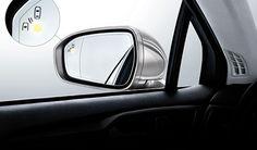 福特六和 | Ford Taiwan - Ford New Mondeo - Gallery