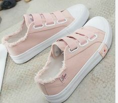cheap for discount dc273 05c10 Zapatos Bonitos, Zapatos Dama, Zapatos Swag, Traje De Oficina, Nueva Moda,