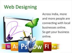 Brainguru Technology private limited become one of the best web designing company in noida because it always provide unique design to our clients. http://brainguru.co.in/web-designing-company-noida-india/