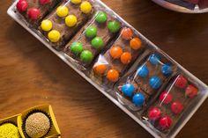 Decoração, bolo, doces by Atelier Gourmet