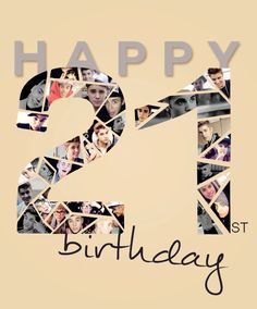Here To Stay Happy 21st Birthday Justin Belieber