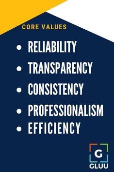 We focus on our core values of Reliability, Transparency, Consistency, Professionalism and Efficiency. These depicts the culture of our company. We provide services for the growth of businesses and its success. Office 365 Access, Sales And Marketing, Digital Marketing, Crm System, Core Values, Cloud Based, Blog Writing, Business Names, Growing Your Business