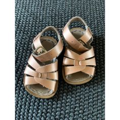 6863adc20 36 Best Salt water sandals images