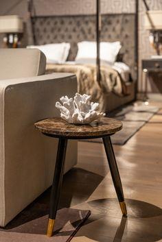 Voor Woonaccessoires en marmeren tafeltjes bent u bij Colijn op het goede adres! Table, Furniture, Design, Home Decor, Decoration Home, Room Decor, Tables, Home Furnishings