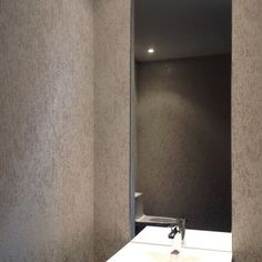 papel-tapiz-intenz-relieve-blanco-oro-by-entre-muros