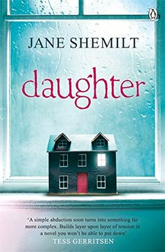 Daughter by Jane Shemilt http://www.amazon.co.uk/dp/1405915293/ref=cm_sw_r_pi_dp_QW3aub05N0D5S