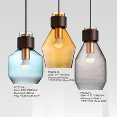New Designs Indoor Modern Glass Pendant Light - Buy Fancy Hanging Light,Glass Pendant Light,Hanging Light Product on Alibaba.com