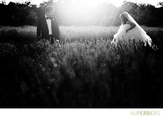Cheryl + Michael  Bear Flag Farm Wedding. Photo by the fantastic Anna Kuperberg