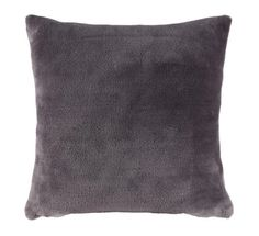 Zierkissen Throw Pillows, Chic, Bed, House Design, Shabby Chic, Toss Pillows, Elegant, Cushions, Stream Bed