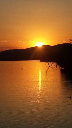 Kununarra Backyard, Celestial, Sunset, Explore, Outdoor, Sunsets, Outdoors, Patio, Backyards