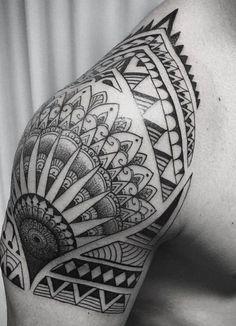 maori tattoos for men explanation frauen arm Maori Tattoos, Maori Tattoo Designs, Samoan Tattoo, Sleeve Tattoos, Men Tattoos, Polynesian Tattoo Meanings, Polynesian Tattoos, Filipino Tattoos, Tattoo Band
