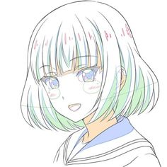 23 Best Cinderella Nine Images In 2019 Akatsuki Anime Art
