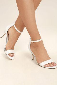 a434e942fda42 7 Best shoes images