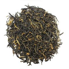 The Tea Farm - Signature Black Tea Blend - Loose Leaf Black Tea (4 Ounce Bag) * Want to know more, click on the image. (This is an affiliate link) #BlackTea