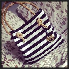 Michael Kors Handbags #Michael #Kors #Handbags i have the same one
