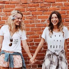 Friendship, true friendship, is own of the most valuable things on the planet.  - The Priceless Collection   Necklace   Handmade   Fashion   Coins   Accessories   Freedom   Change Lives   Gifts   Stylish   Redeemed   What to Wear   Give Back   Give Hope   Love Out Loud   Sex Trafficking   Faith   Friends  