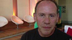 Semler (BBC Brasil)