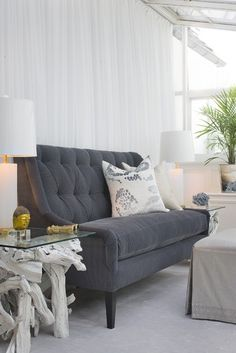 Dark Grey Design, Pictures, Remodel, Decor and Ideas - page 44