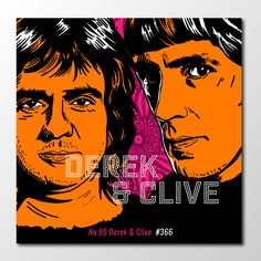 Day 99 of #project366 an #illustration a day.  Today another pair of comedy legends, Derek & Clive aka Dudley Moore and Peter Cook.  #drawing #drawings #illustrator #art #creative #creativity #mixedmedia #mashup #newart #design #designer #graphicdesign #graphics #sketch #sketchbook #portrait #instagram #popculture #designinspiration #petercook #dudleymoore #derekandclive #comedy #legends #british #controversy #classic #funny