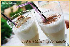 Frapuccino-de-Caramelo