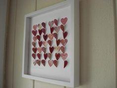 Hearts Afire.Lovehearts.
