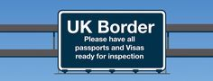 UK Border and visa agency can make an audit for check whether all the companies perform legal activities and meet all the sponsor licence guidelines. Th e compliance check can be perform any time without informing to  organizations.