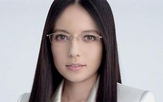 We are not Hafu, we are double because both cultural and ethnic heritages make us who we are. Japanese Office Lady, Japanese Girl, Office Ladies, Japanese Culture, Beautiful Women, Glasses, Sexy, Ethnic, Future