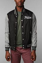 OBEY Throwback Jacket  #UrbanOutfitters