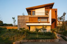 FT Residence - Picture gallery
