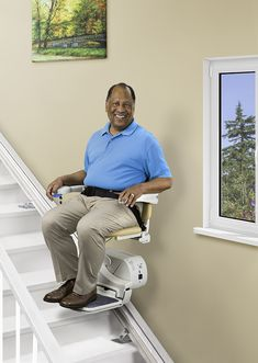 Residential Lifts, Home, Calgary, Edmonton   Uppercut Elevator And Lifts |  Stairlifts | Pinterest