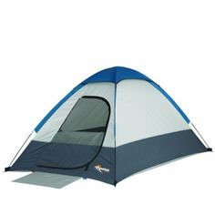 Mountain Trails Cedar Brook Tent  2 Person by Mountain Trails *** You can find out more details at the link of the image. (This is an affiliate link) #CampingTentsandShelters