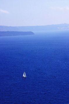 Greece - breathtaking!.. Amazing beauty! .