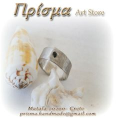 Art Store, Handmade Silver, Food, Essen, Meals, Yemek, Eten