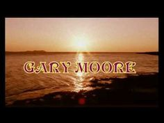 Close As You Get - Gary Moore