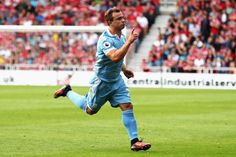 #rumors  Xherdan Shaqiri to join Roma? 'He is focused on Stoke City…but never say never', says agent
