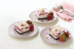 cuadritos-congelados-de-mousse-de-fresas-y-chocolate-blanco-126117 Image 1