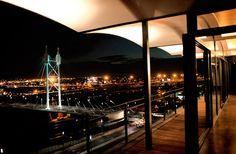 Braamfontein, Johannesburg Loft