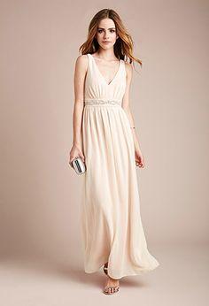 0b955b8f908 Forever 21. Rent Prom DressesMaxi ...