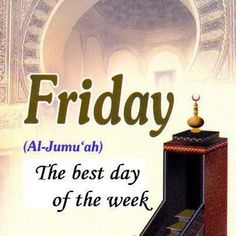 Islamic Quotes, Islamic Quotes in Urdu Images about Life, Inspirational & Love Jumma Mubarak Quotes, Jumma Mubarak Images, Short Islamic Quotes, Islamic Inspirational Quotes, Praying For Your Husband, Blessed Friday, Islamic Quotes Wallpaper, Nature Wallpaper, Love In Islam