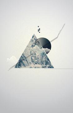 #Triangles